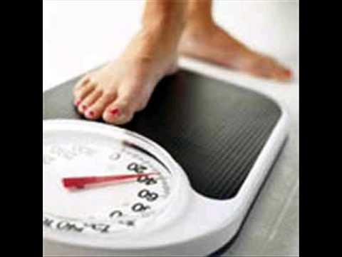 وصفة لزيادة الوزن بسرعة