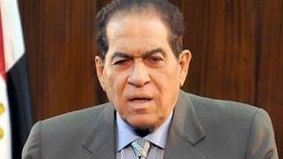 الجنزوري: الملك عبد الله كان عظيما ومحبا لمصر