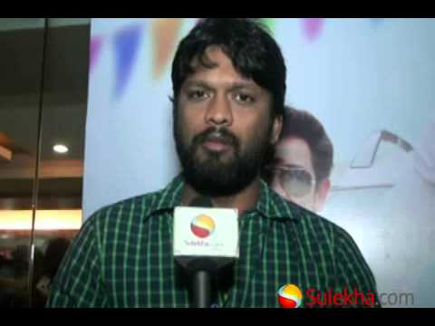 Actor Sundararaja at Velmurugan Borewell Movie Audio Launch
