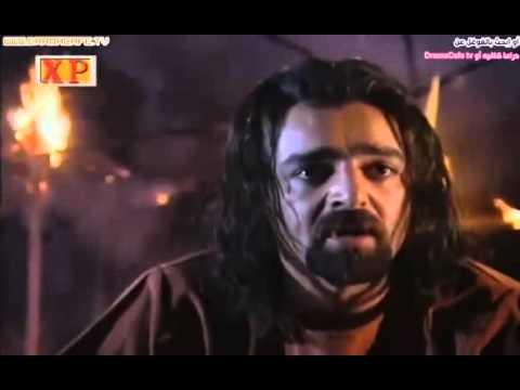 المسلسل السوري البواسل  albawasel الحلقة 3 - صوت وصوره لايف