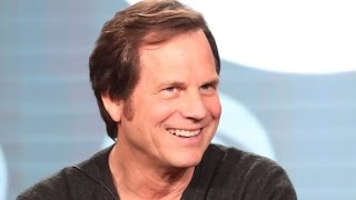 Bill Paxton dies at age 61 - CNN