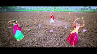 Shailu Akasham naatho song - idlebrain.com - IDLEBRAINLIVE