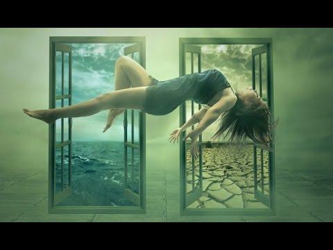 Lucid Dreaming Binaural beats - Sleep Track with  Binaural beats and Isochronic Tones