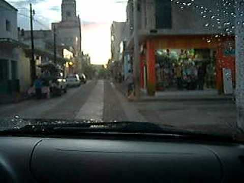 paseandome en tepechitlan zacatecas parte 5