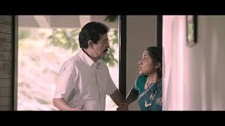 Juliet Lover of Idiot Ila Chudara Naana song promo - idlebrain.com - IDLEBRAINLIVE