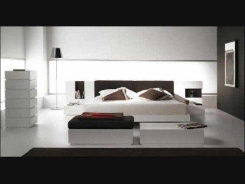 diseño de muebles, recamaras minimalistas, precios mas baratos de toda la republica mexicana