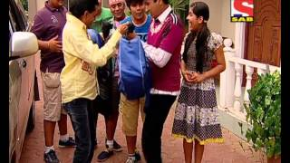 Tarak Mehta Ka Ooltah Chashmah : Episode 1602 - 24th April 2014