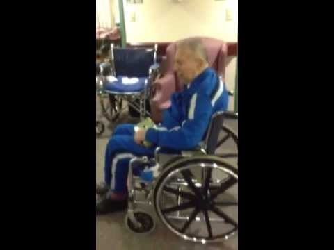 WHEELCHAIR  STRENGTH TRAINING