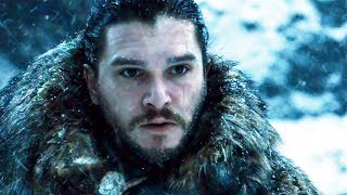 GAME OF THRONES S07E06 Trailer (2017) GOT, TV Show HD - FILMSACTUTRAILERS