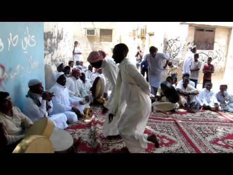 بوص عيال حارة الطايف افراح الرويس تقدمة محمد ساعد 3