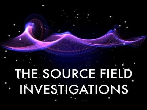 David Wilcock: The Source Field Investigations -- Full Video!