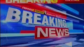 Amit Shah slams 'Congress Bharat Mata Tape', RBI agress to improve 'Liquidity' - NEWSXLIVE
