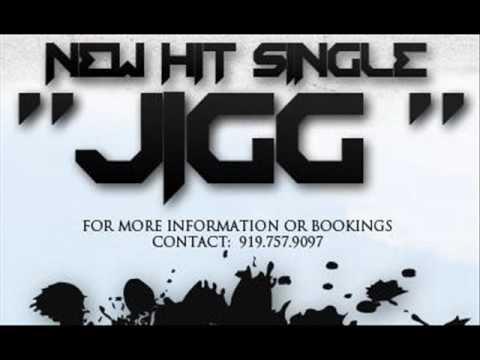 troop 41 john wall. DJ Profluent Troop 41 Turning; troop 41 john wall. TROOP 41- JIGG 4:10