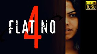 Flat No 4 | Horror Short Film Telugu | Dedicated to Director Ram Gopal Varma | Wow Pictures - YOUTUBE