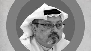 How Saudi Journalist Jamal Khashoggi Went From Missing to 'Killed' - WSJDIGITALNETWORK