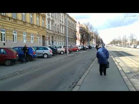 Huawei Y550 - ukázkové video - Mobinfo.cz