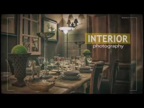 Ssquared Studio | Interior Photography