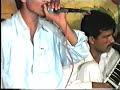 Hafiz Mazhar&Raja Hafeez (majaz part 2)