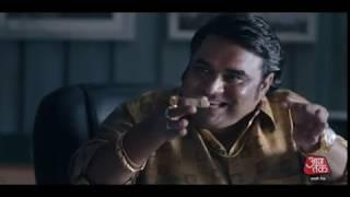 Aaj Tak – Saare Jahaan Se Sachcha II Broker TVC #SaareJahaanSeSachcha - AAJTAKTV