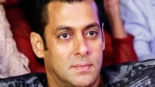 Salman Khan hit and run case - Fresh Trial