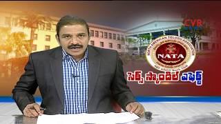 Tollywood Illegal Racket Effect on Telugu Associations  in America  | CVR NEWS - CVRNEWSOFFICIAL