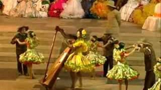 festival folclor bacau 2007 download