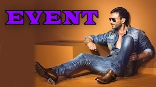Saif Ali Khan promotes a shoe brand | Bollywood News