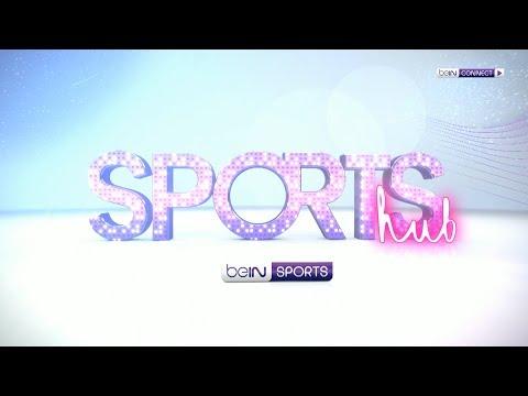 SPORTShub Season 1 Episode 9 - اتفرج دوت نت