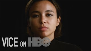 Consent (Preview) | A VICE on HBO Special Report - VICENEWS