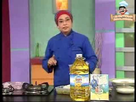 How To: Rahat Cooking Recipes