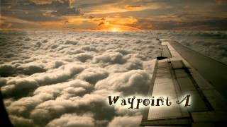 Royalty FreeLoop:Waypoint A