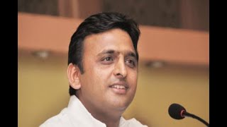 In Graphics: Gorakhpur by-election: Akhilesh Yadav  given ticketto leader of Nishad party - ABPNEWSTV