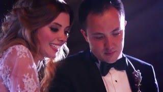Лесная свадьба от агентства Ксении Афанасьевой Wedding Consult