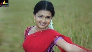 Saranya Mohan Video Songs Back to Back | Telugu Latest Songs Jukebox | Sri Balaji Video - SRIBALAJIMOVIES