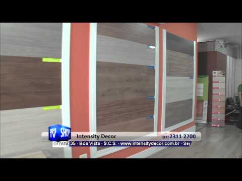 PISOS LAMINADOS EUCAFLOOR NO ABC - INTENSITY DECOR - S24