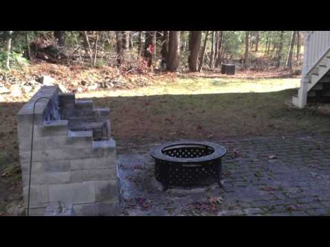 9 Leni Road Windham NH | Exterior Video