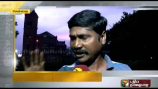 Public Opinion 28-11-2014 Puthiya Thalaimurai TV Show