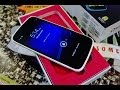 QMobile Noir A900 Unboxing And Quick Review
