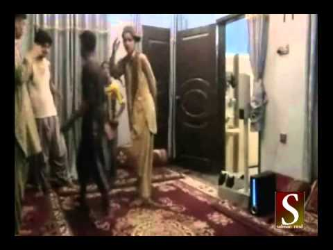 balochi funny dance 2014 part 1