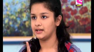 Hamari Sister Didi : Episode 48 - 25th October 2014