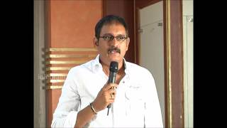 Where is Vidyabalan teaser launch - idlebrian.com - IDLEBRAINLIVE