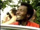 Jimmy Cliff  1984