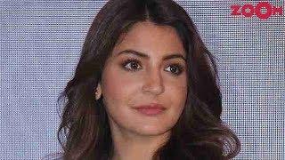 Anushka Sharma Reacts On Her 'Sui Dhaaga's' Memes Trend! | Bollywood News - ZOOMDEKHO