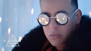 Daddy Yankee - Hielo (Official Video) ( 2018 )