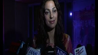 Juhi Chawla on Bhoothnath Returns - Bollywood Country Videos - BOLLYWOODCOUNTRY