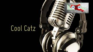 Royalty Free Cool Catz:Cool Catz