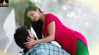 Poster Theatrical Trailer   Latest Telugu Trailers   Vijay Dharan, Rashi Singh   Sri Balaji Video - SRIBALAJIMOVIES