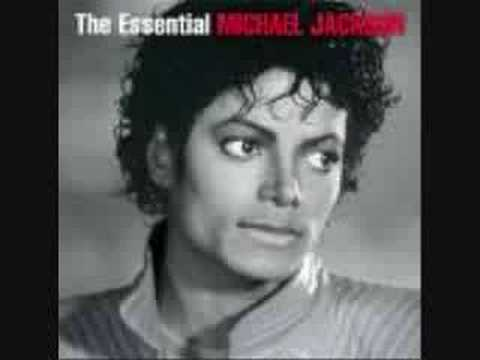 Michael Jackson - Smooth Criminal (With Lyrics)