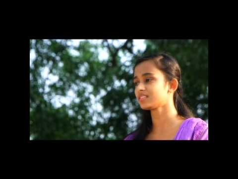 New Malayalam Christian Worship Song