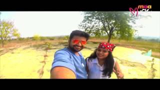 Geet Gatha Chal - Episode 2 : Hyderabad To Nagarjuna Sagar - MAAMUSIC
